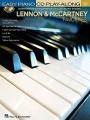 Easy Piano CD Play-along