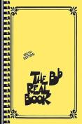 The Real Book - Volume I - Mini Edition
