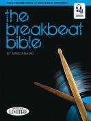 The Breakbeat Bible