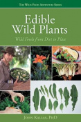 Wild Food from Dirt to Plate