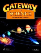 Gateway to Science
