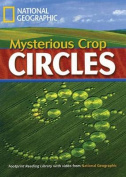Mysterious Crop Circles (Footprint Reading Library