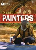 Dreamtime Painters