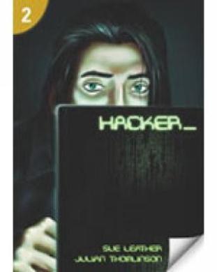 Hacker: Page Turners 2
