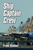Ship Captain Crew