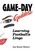 Game-Day Goddess