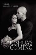 Joshua's Coming