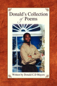 Donald's Collection of Poems