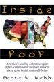 Inside Poop
