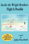 Inside the Wright Brothers