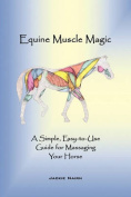 Equine Muscle Magic