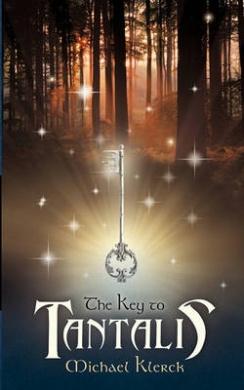 The Key to Tantalis