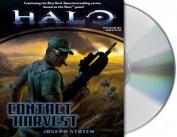 Contact Harvest (Halo  [Audio]