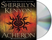 Acheron [Audio]