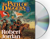 The Path of Daggers  [Audio]