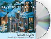 An Irish Country Christmas  [Audio]
