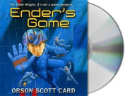 Ender's Game [Audio]
