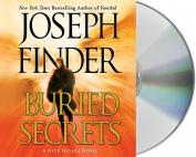 Buried Secrets (Nick Heller Novels  [Audio]