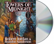 Towers of Midnight  [Audio]