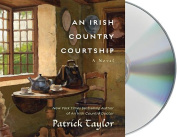 An Irish Country Courtship  [Audio]