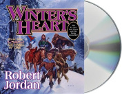 Winter's Heart (Wheel of Time) [Audio]