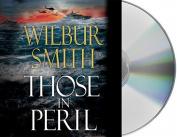Those in Peril [Audio]