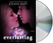 Everlasting (Immortals  [Audio]