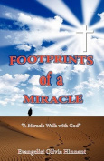 Footprints of a Miracle