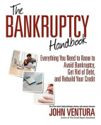 The Bankruptcy Handbook