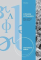 A Course in Phonetics, International Edition