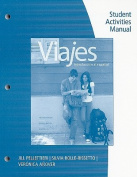 Viajes Students Activities Manual