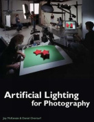 Artificial Lighting for Photography