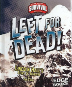 Left for Dead!