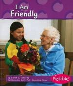 I am Friendly