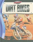 Dirt Bikes (Edge Books
