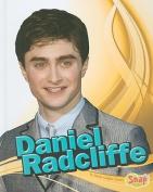 Daniel Radcliffe (Snap Books