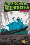 Anatomy of a Shipwreck