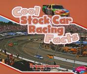 Cool Stock Car Racing Facts