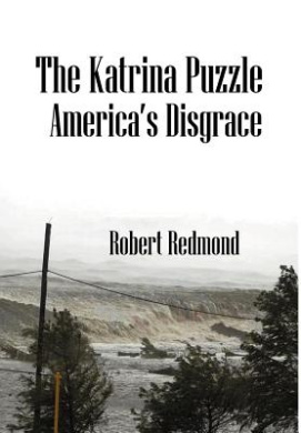 The Katrina Puzzle: America's Disgrace