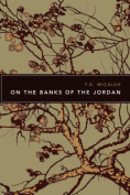 On the Banks of the Jordan