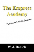 The Empress Academy