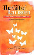 The Gift of Remission