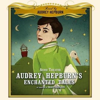 Audrey Hepburn's Enchanted Tales