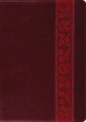Study Bible-ESV-Trellis Design