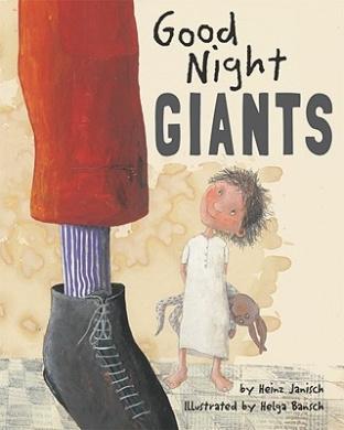 Good Night Giants