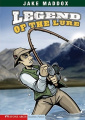 Legend of the Lure (Impact Books