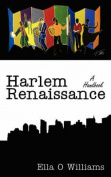 Harlem Renaissance: A Handbook