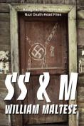 SS & M