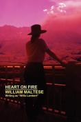 Heart on Fire: A Romance