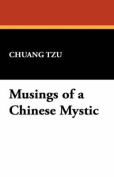 Musings of a Chinese Mystic